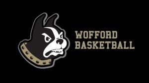 wofford logo